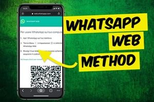 Spy App for Whatsapp Free Download