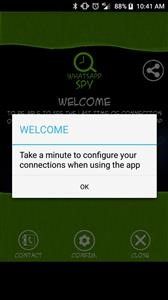 Spy Whatsapp Free Apk