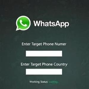 Whatsapp Sniffer & Spy Tool 2016 Download for Iphone