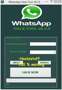 Telecharger Application Whatsapp Spy Gratuit